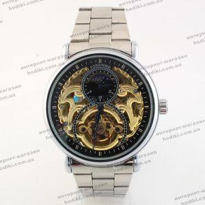 Наручные часы Forsining (код 22425)