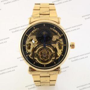 Наручные часы Forsining (код 22427)