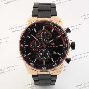 Наручные часы Mini Focus (код 22428)