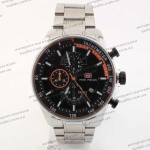 Наручные часы Mini Focus (код 22429)