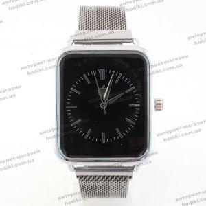 Наручные часы Apple на магните (код 22431)