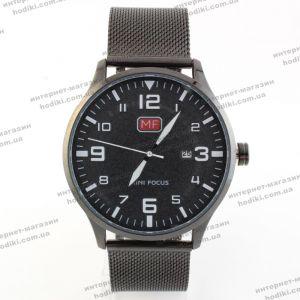Наручные часы Mini Focus (код 22432)