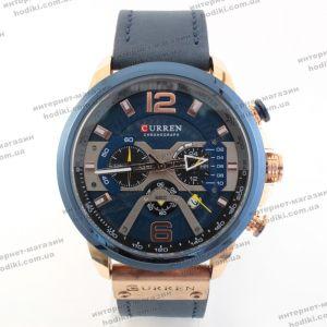 Наручные часы Curren (код 22435)