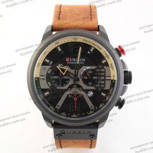 Наручные часы Curren (код 22436)