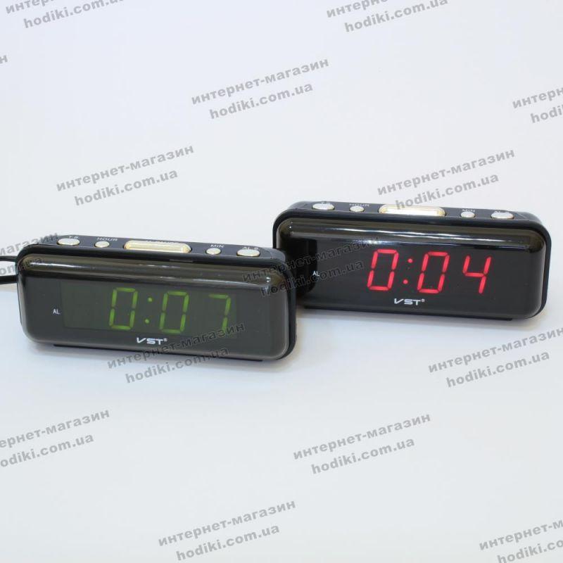 Электронные часы VST-738 (код 22448)