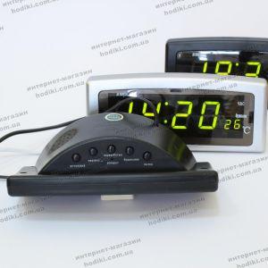 Электронные часы CX-818 (код 22450)