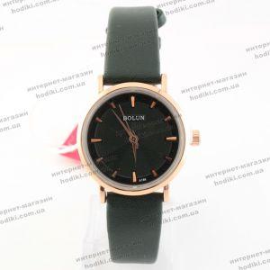 Наручные часы Bolun (код 22476)