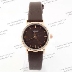 Наручные часы Bolun (код 22477)