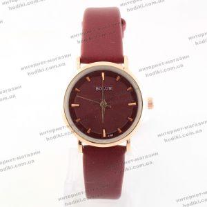 Наручные часы Bolun (код 22478)