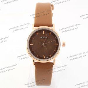 Наручные часы Bolun (код 22479)