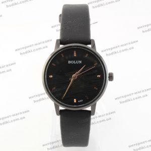 Наручные часы Bolun (код 22480)