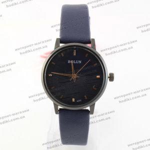 Наручные часы Bolun (код 22482)