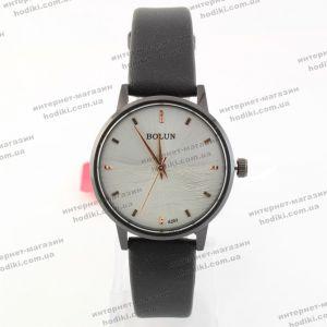 Наручные часы Bolun (код 22484)