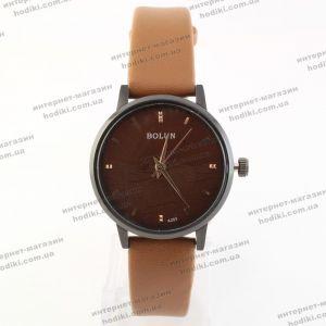 Наручные часы Bolun (код 22485)