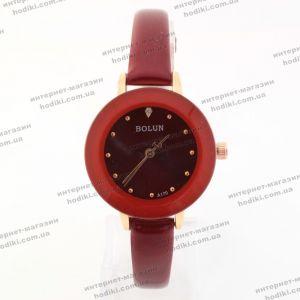 Наручные часы Bolun (код 22487)