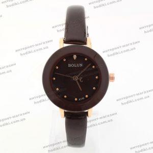 Наручные часы Bolun (код 22488)