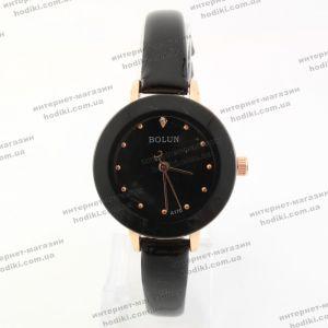 Наручные часы Bolun (код 22489)
