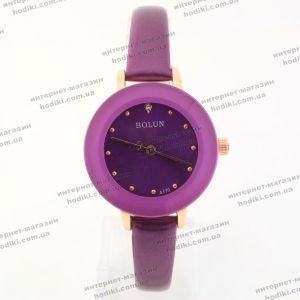 Наручные часы Bolun (код 22493)