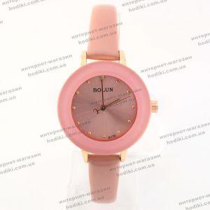 Наручные часы Bolun (код 22494)