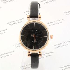 Наручные часы Bolun (код 22495)