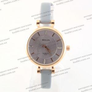 Наручные часы Bolun (код 22496)