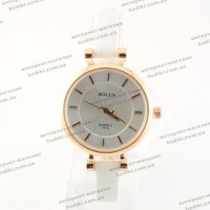 Наручные часы Bolun (код 22502)
