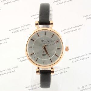 Наручные часы Bolun (код 22503)