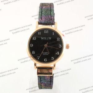 Наручные часы Bolun (код 22504)