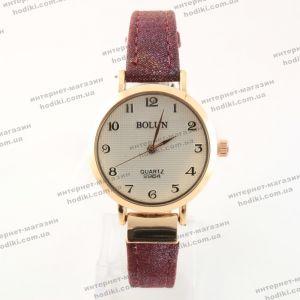 Наручные часы Bolun (код 22506)