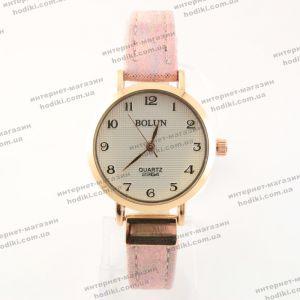 Наручные часы Bolun (код 22507)