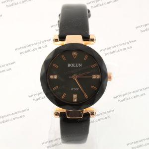 Наручные часы Bolun (код 22511)