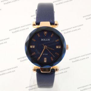 Наручные часы Bolun (код 22514)