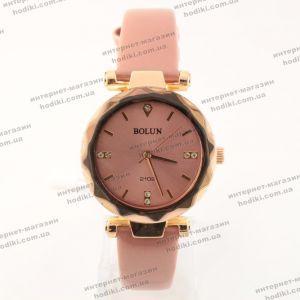 Наручные часы Bolun (код 22515)