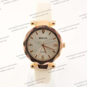 Наручные часы Bolun (код 22517)