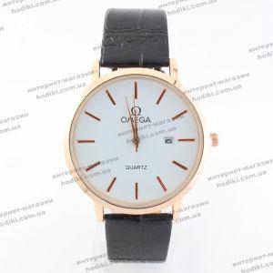 Наручные часы Omega (код 22521)