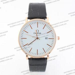 Наручные часы Omega (код 22522)