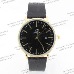 Наручные часы Omega (код 22523)