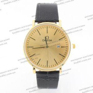 Наручные часы Omega (код 22524)