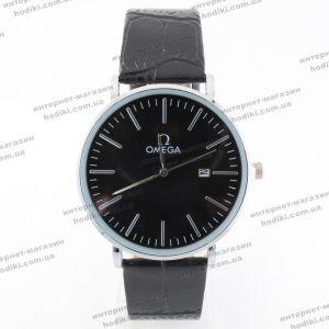 Наручные часы Omega (код 22525)