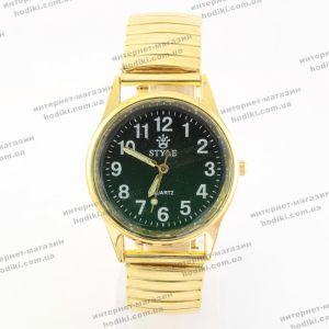 Наручные часы Style резинка (код 22534)