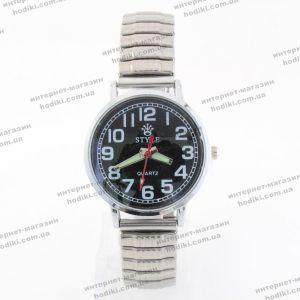 Наручные часы Style резинка (код 22536)