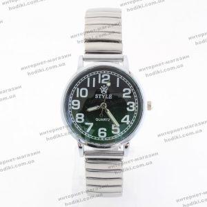 Наручные часы Style резинка (код 22537)