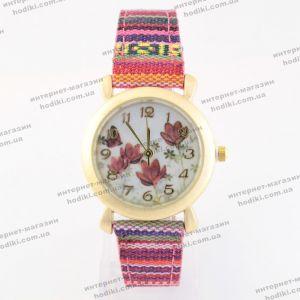 Наручные часы Topten (код 22539)
