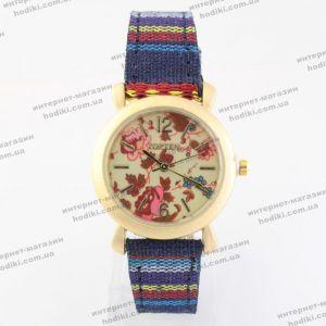 Наручные часы Topten (код 22540)