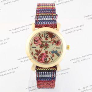 Наручные часы Topten (код 22541)