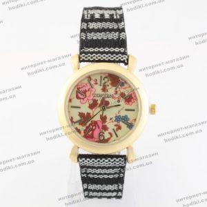 Наручные часы Topten (код 22542)