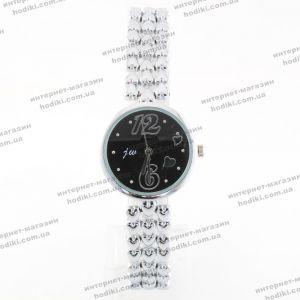 Наручные часы JW (код 22543)