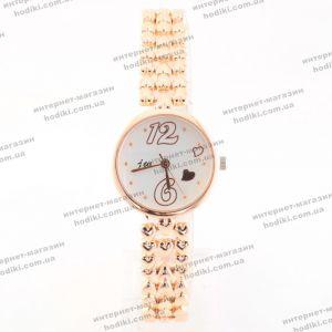 Наручные часы JW (код 22544)