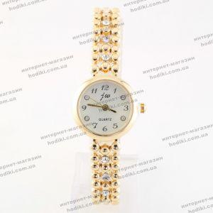 Наручные часы JW (код 22548)