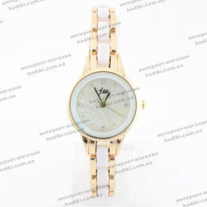 Наручные часы JW (код 22549)